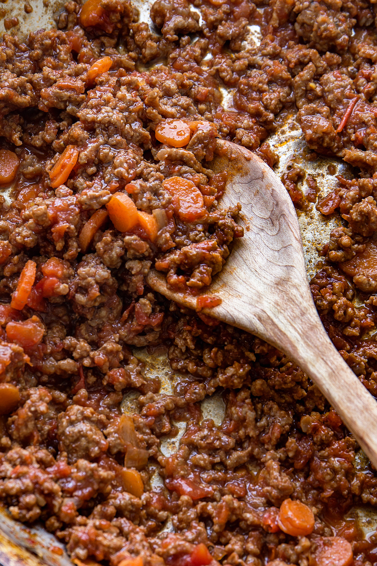 Best Sloppy Joe Recipe | Real Food by Dad
