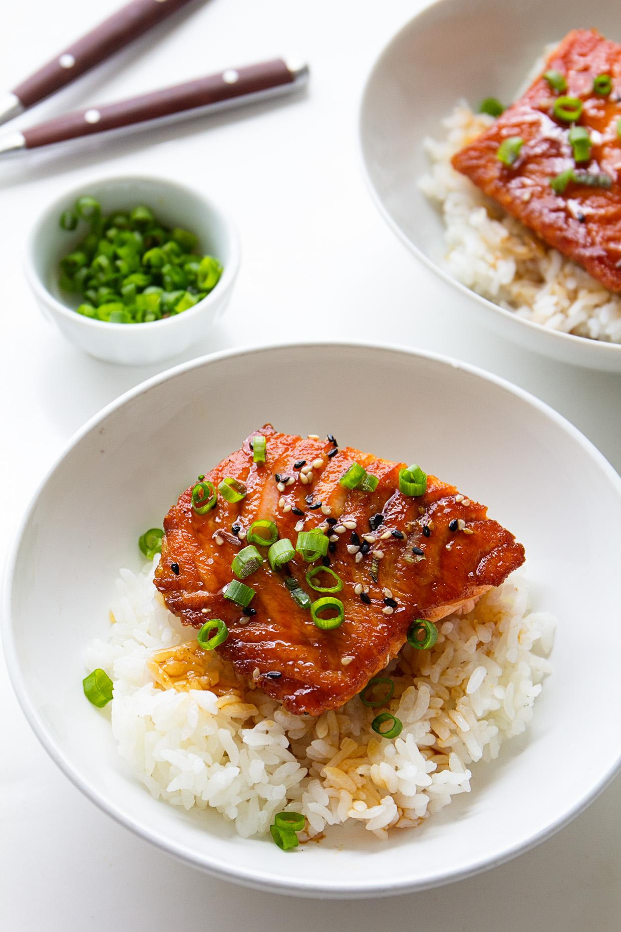 https://realfoodbydad.com/wp-content/uploads/2016/02/salmon-terriyaki-via-real-food-by-dad.jpg