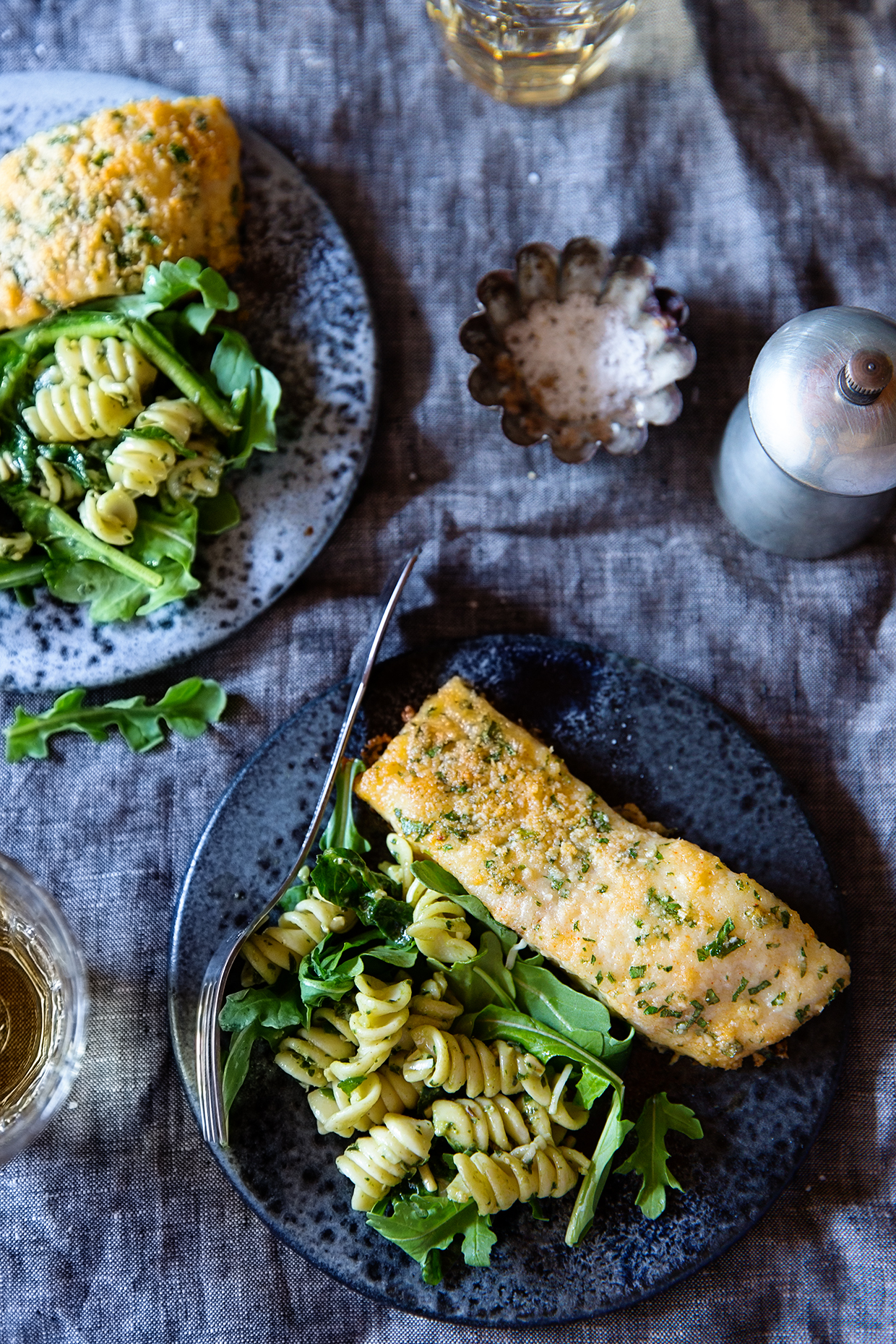 parmesan-crusted-tilapia-real-food-by-dad