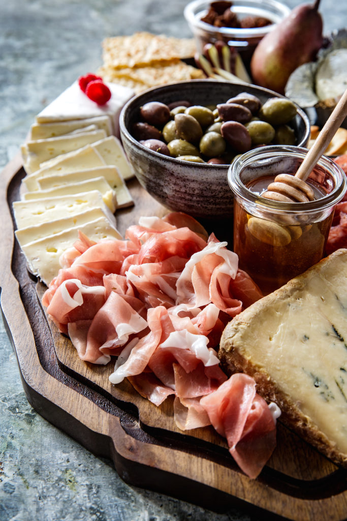 charcuterie-board-via-real-food-by-dad