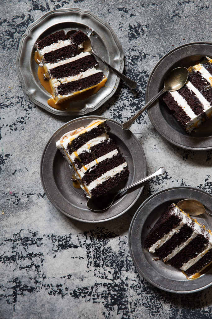 chocolate-caramel-cake-real-food-by-dad