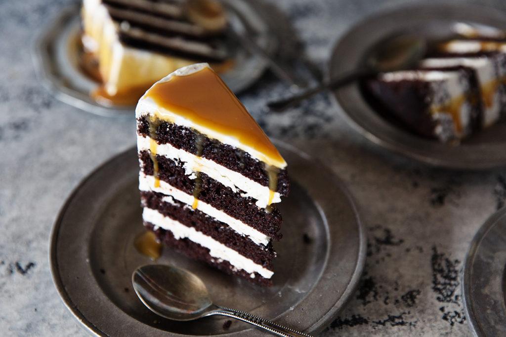 chocolate-caramel-cake-via-real-food-by-dad