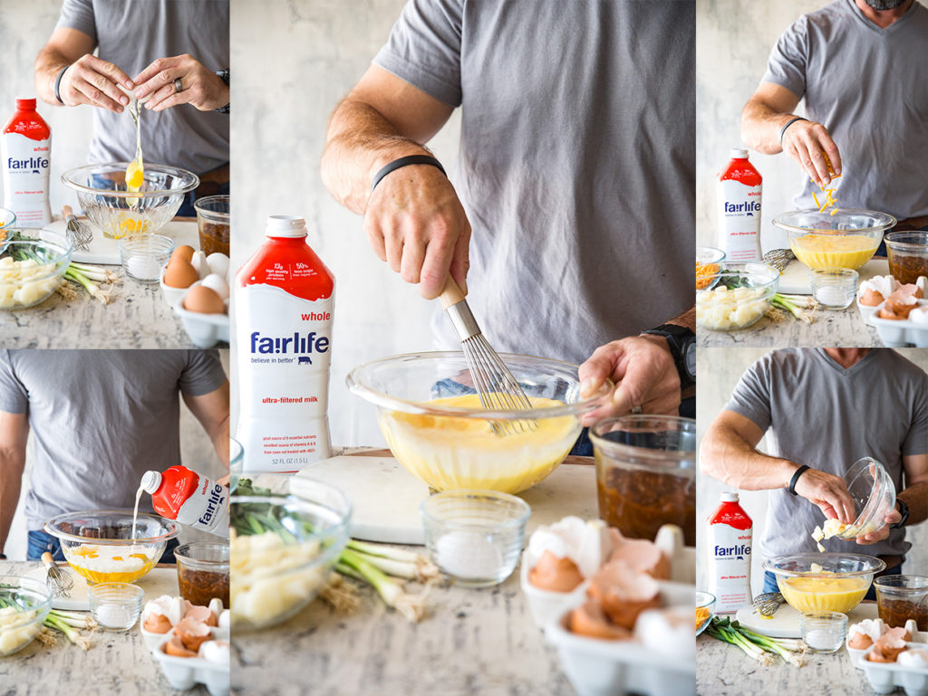 frittata-process-shots-real-food-by-dad