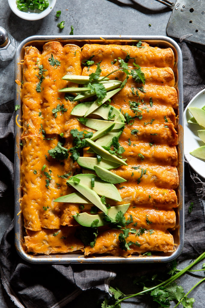 chicken-enchiliada-via-real-food-by-dad